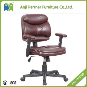 Factory Direct Sale Price Custom Antique Low Back Chairs (Sibyl) pictures & photos