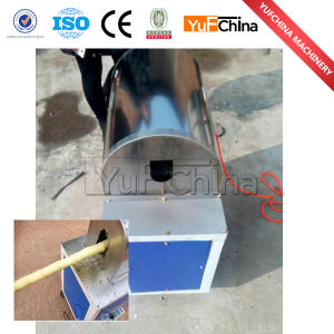 Sugarcane Peeling Machine for Sale pictures & photos