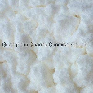 Andarine / Sr9009/ Mk-677 Legal Sarm Powders Ibutamoren Mesylate CAS 159752-10-0 pictures & photos