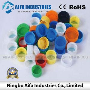 Different Kinds of Plastic Bottle Cap Mold pictures & photos