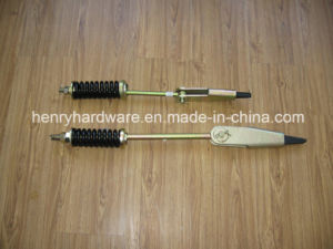Various Wire Rope Fasteners, Rope Sockets & Rope Anchorage pictures & photos