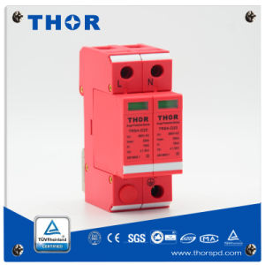 5ka-10ka Surge Protective Device for AC Power pictures & photos