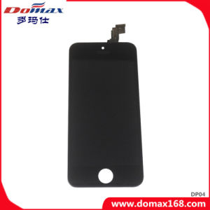 Mobile Phone Accessories LCD Screen for iPhone 5c pictures & photos