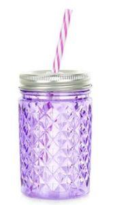 Printing Mason Jar pictures & photos
