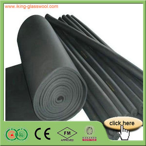 High Performance Best Price Moistureproof Insulation Rubber Foam Board pictures & photos
