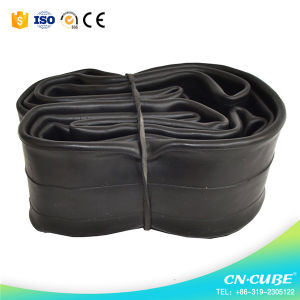 "20*1.75"" Motorcycle Butyl Rubber Inner Tube (CB-11-12) pictures & photos"