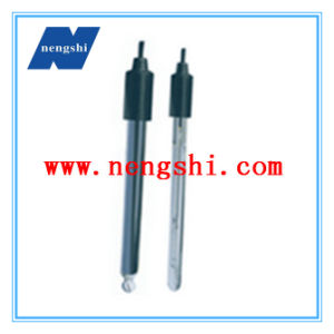 High Quality Pna Electrode for Laboratory (NA4312, NR3103) pictures & photos