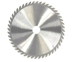 160mm X 30mm Tct Saw Blade pictures & photos