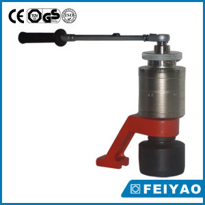 Hydraulic Series Tool-Torque Multiplier Fy-Fdb pictures & photos