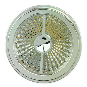 95ra PF>0.95 Sdcm<5 Dimmable 12V AC Retrofit 15W LED AR111 (LS-S618) pictures & photos