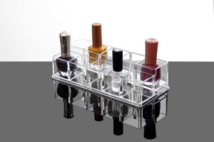 High Quality Cosmetic Organizer/Display