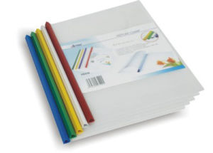 Slide Binder Set pictures & photos
