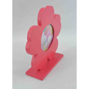 Flower LED and Photo Frame for Home Decoration pictures & photos