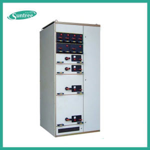 Smns Low-Voltage Withdrawable Power Switchgear Cabinet pictures & photos