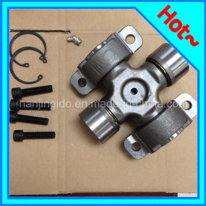 Car Parts Cross Universal Joint Kit 54 pictures & photos