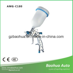 2015 New Arrival HVLP Spray Gun C180 pictures & photos