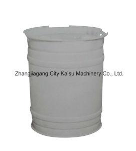 200L Plastic Extrusion Blow Molding Machine pictures & photos