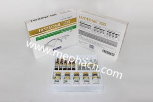 Good Quality Glutathione Glutax for Skin Whitening Vc Cindelle Thioctic Acid pictures & photos
