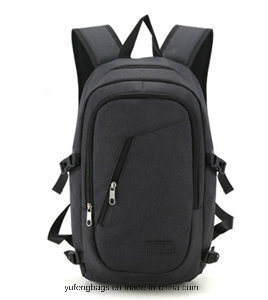 Backpack for Travel Hiking, School pictures & photos