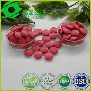 Health Supplement Vitamin C 1000mg Optimum Nutrition Protein pictures & photos