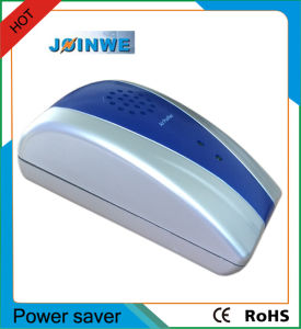 Power Saver with Air Purifier (JK-001) pictures & photos