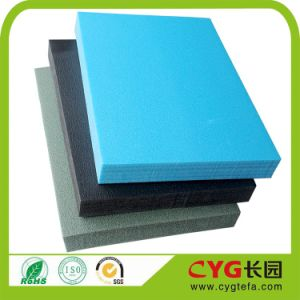 Waterproofing Closed Cell Foam Floats Board pictures & photos