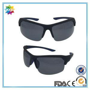 Free Sunglasses Samples Sport Sunglasses Polarized Custom Sunglass