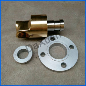 Distributor 13′′ Double Way China Newrotary Joint