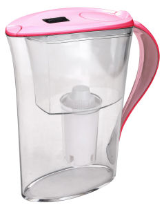 Kitchen 3L Water Pitcher (RY-PIT-2) pictures & photos