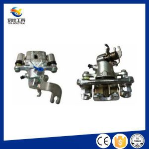 Hot Sale High Quality Auto Parts Steel Brake Caliper Manufacturer pictures & photos