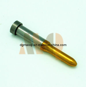Precision Standard Amada Turret Punch pin (MQ830) pictures & photos
