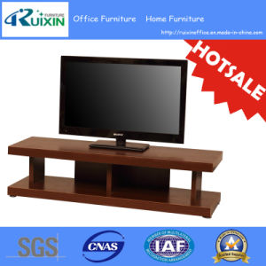 Leading Manufacturer of TV Cabinet (RX-K1056)