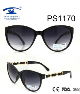 High Quality New Arrival Sunglasses (PS1170) pictures & photos