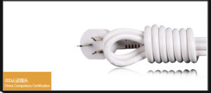Three Ways Extension Cord Multi Function Socket, Electric Plug Power Extension Metering Socket pictures & photos