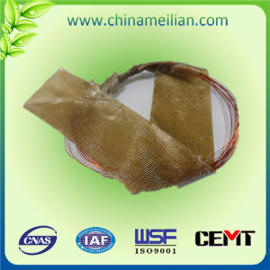 Flame Resistance Motor Used Insulation Mica Tape pictures & photos