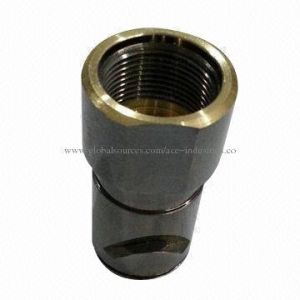 Custom Precision Machining CNC Part (ACE-301) pictures & photos