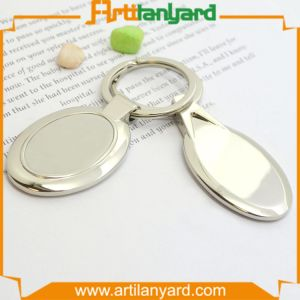 Hot Sale Customer Design Key Chain pictures & photos