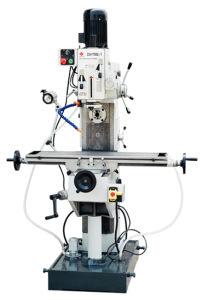 Universal Milling Machine (ZAY7532/1, ZAY7540/1, ZAY7545/1, ZAY7550/1) pictures & photos