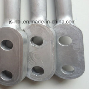OEM Investment Casting for Construction Machine pictures & photos