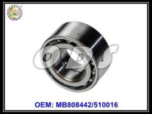 Wheel Bearing (MB808442) for Amc-Eagle, Mitsubishiplymouth pictures & photos