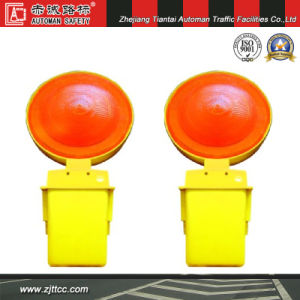 Low Price Emergency Warning Light (CC-G10) pictures & photos