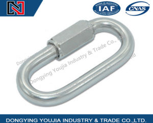 Stainless Steel Quick Link pictures & photos