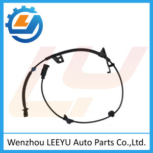 Auto Parts ABS Wheel Speed Sensor for Jeep 5105065AC; 5105065ab pictures & photos