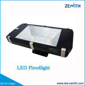 100W LED Floodlight, LED Lamp, LED Light