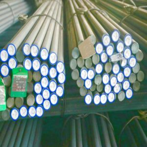 Round Steel 42CrMo4 Q T Price for Alloy Steel Bar 4140 Scm440, China Manufacturer! 4140 Alloy Steel Bar