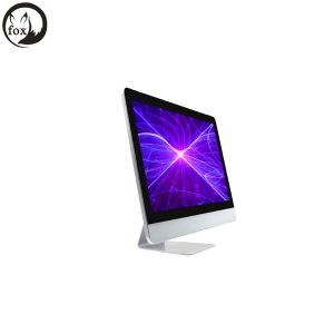 New Fashion Aio PC with Core I7-5500u and 8GB RAM pictures & photos