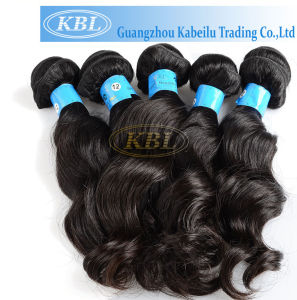 Clean Weft No Lice Darling Hair pictures & photos