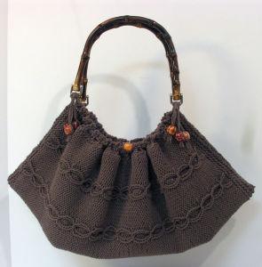 Promotional Handmade Cheap Children Handbags pictures & photos