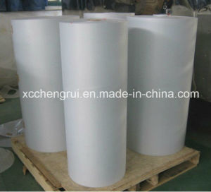 6632 Dm Insulation Paper Electrical Insulating Material pictures & photos