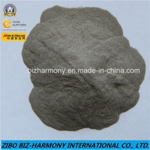 Great Quality Brown Fused Alumina for Bonded Wheel pictures & photos